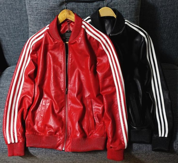 Free shipping.Top fashion Sales quality Sheepskin jackets,men's genuine sheep leather,baseball classics jacket Brand