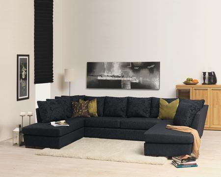 Ace sofa (http://www.mobelringen.no/kolleksjon/produkter/stue/sofa ...