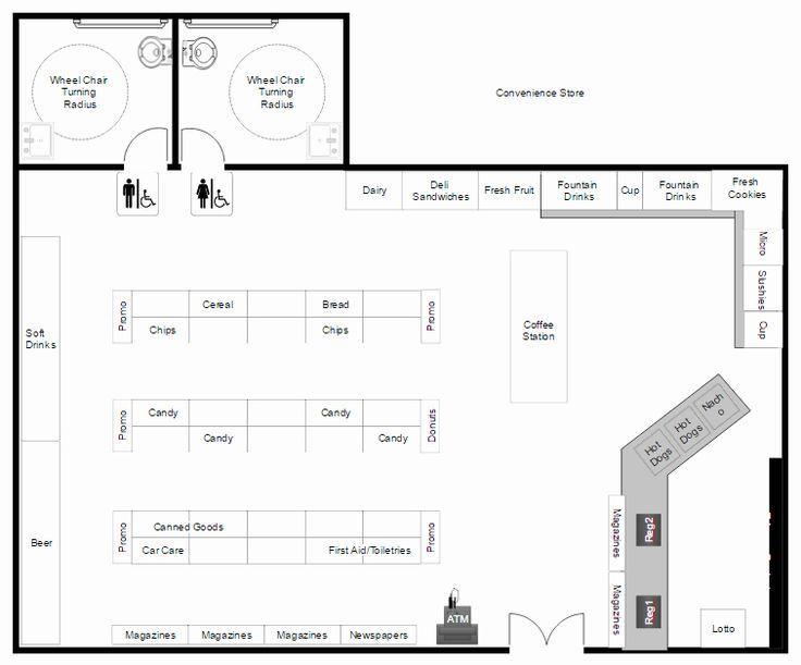 Floor Plan Templates Free Unique Free Floor Plan Template