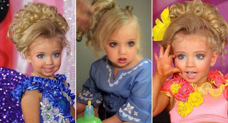15 Anos Dolls: 15 Best Real Life Barbie Dolls