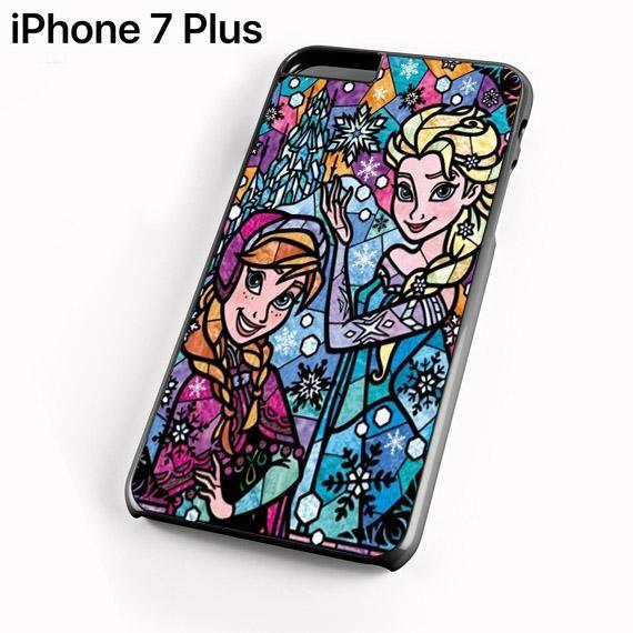 anna iphone 7 plus case