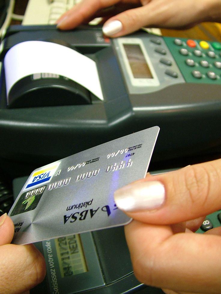 Casino retail merchant account batavia downs casino games