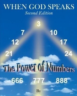 a7721f1dc35 Pin by Numerologist on Numerology Numbers