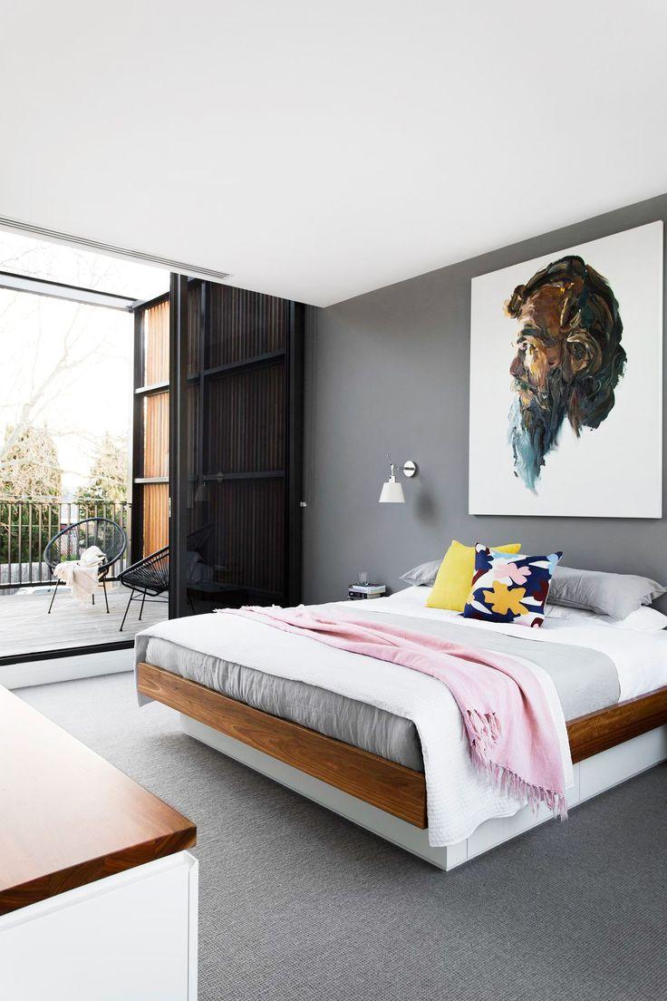 Living Room Feature Wall Decor: Best 20+ Dulux Timeless Ideas On Pinterest