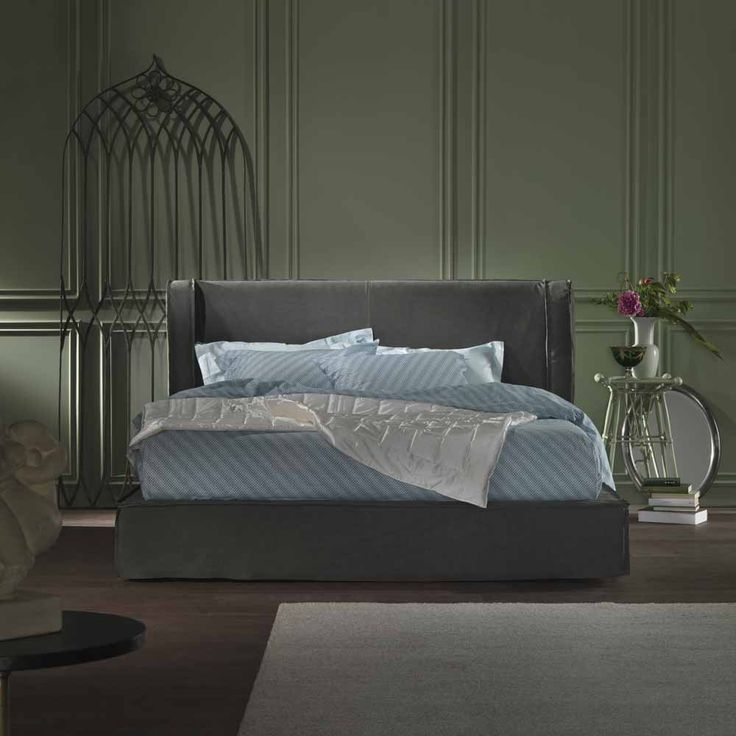 162 best Betten \ Schlafsofas images on Pinterest - schlafzimmer boxspringbett