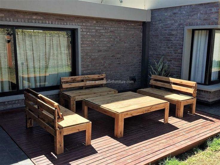 pallet-outdoor-deck-furniture