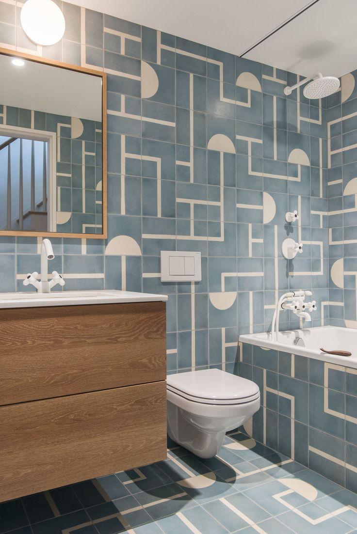 100 Home Decorators Collection Brisbane 37 Best 25