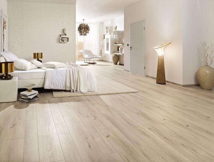 52 besten Laminat Bilder auf Pinterest - laminat wohnzimmer modern