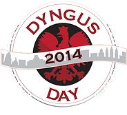 Dyngus Day Buffalo This is a real thing.
