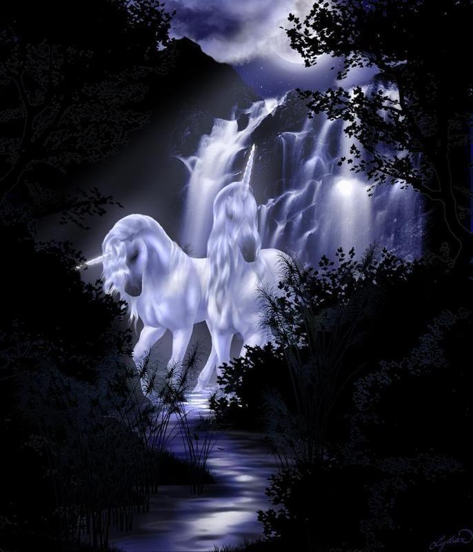 Mystical скачать торрент - фото 5