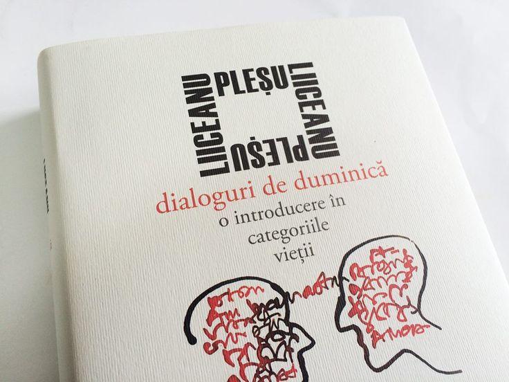 Dialoguri de duminica