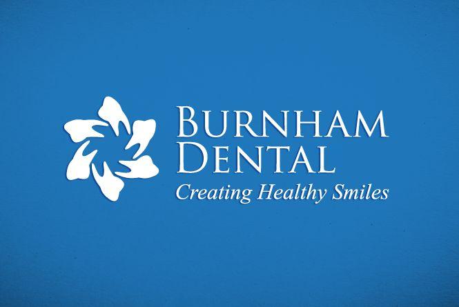 Logo Design for Dental Clinic by New Design Group