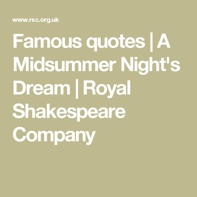 17 ideas about royal shakespeare company on pinterest