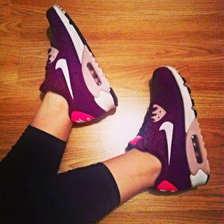 Long Hair Ago Shoes, Nike, CitySport, Shoelover, AirMax, NikeAirMax