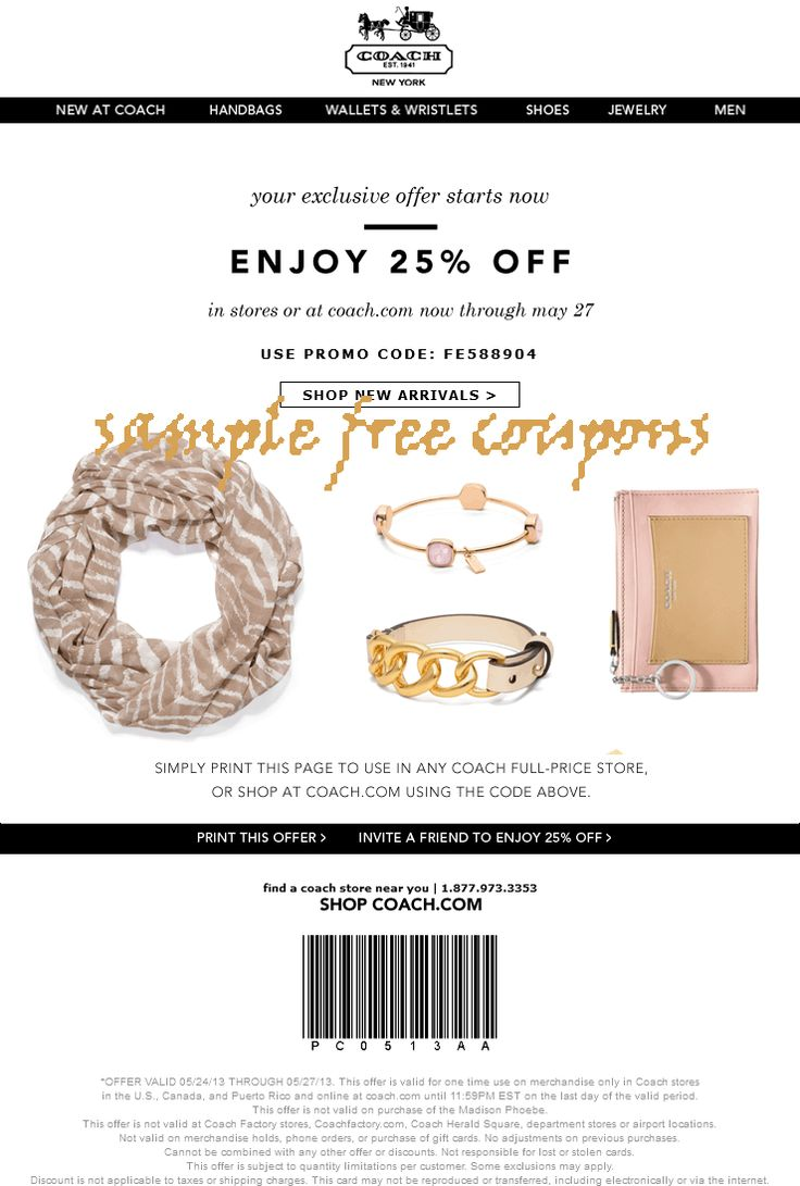 40 best free coupons print or show images on pinterest interesting