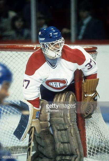 goalie-steve-penney-of-the-montreal-canadiens-defends-the-net-during-picture-id462283002 (414×612)