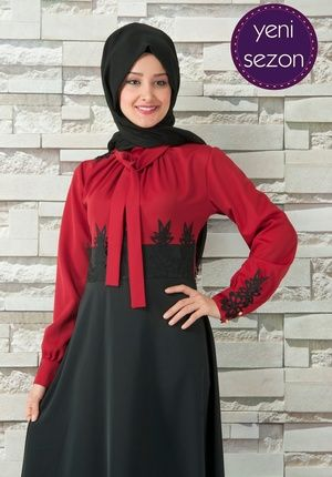 Perfect Elbise 1511-09 http://www.modasena.com/kategori/perfect/