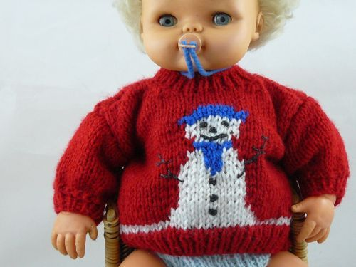 326 best images about American Girl Patterns on Pinterest Knit patterns, Do...