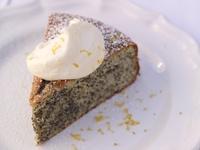 Pastry recipes | Shortcrust pastry, tart recipes & cakes | Jamie Oliver recipes (UK)