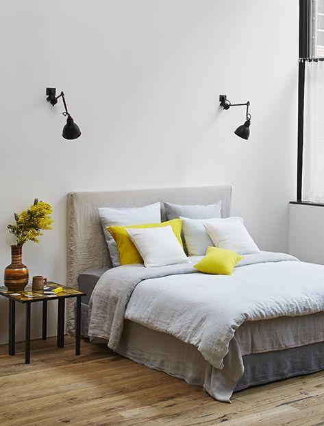 les 25 meilleures id es de la cat gorie housses de couette sur pinterest linge de lit. Black Bedroom Furniture Sets. Home Design Ideas