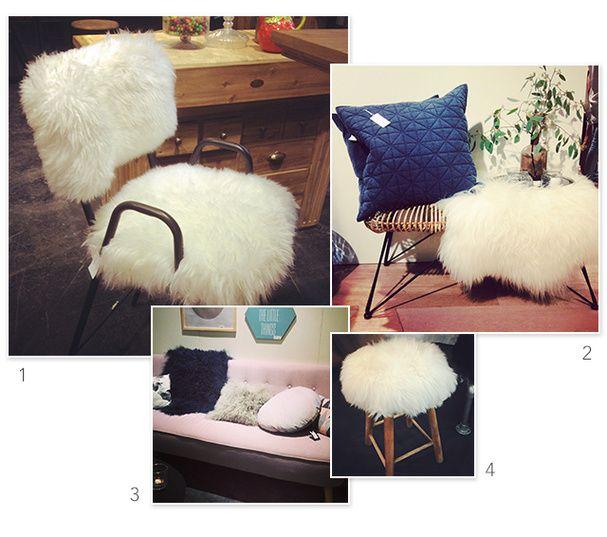 17 meilleures id es propos de housse pour fauteuil sur pinterest housse pour chaise housses. Black Bedroom Furniture Sets. Home Design Ideas