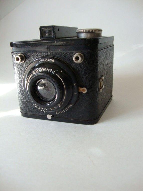 Камера порно ретро фото 135-24