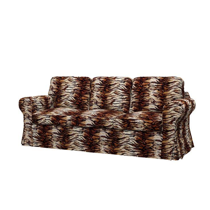 die besten 25 ikea sofa bezug ideen auf pinterest sofa bezug ikea bez ge und ikea couchtisch. Black Bedroom Furniture Sets. Home Design Ideas