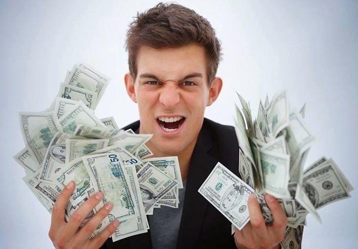 Juega a la #ruleta #online gratis y gana miles y miles con tan solo algunos clics. Tenemos tambien otros tipos de juegos para apostar y ganar dinero en linea.