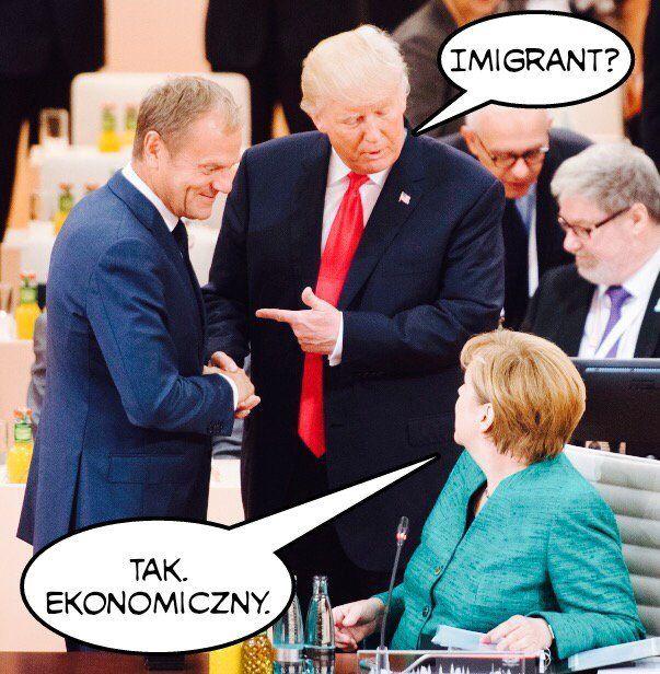 """Jan Stankiewicz na Twitterze: """"""""Powiedz mu, powiedz, że jestem fajny...!"""" https://t.co/WCT5oLothZ"""""""
