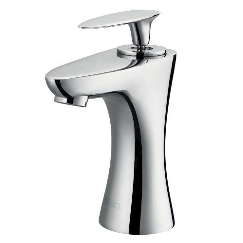 Bathroom Faucet For Undermount Sink 24 best vigo bathroom faucets images on pinterest