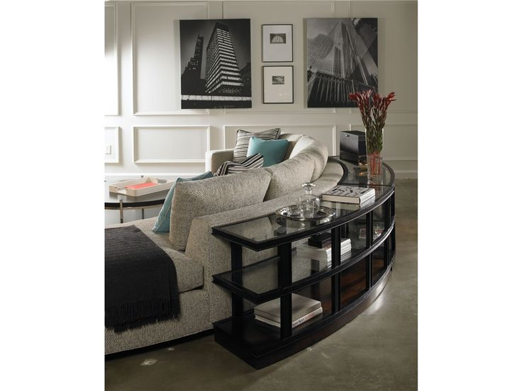 Michael Weiss By Vanguard W180 J Sectional W395rs