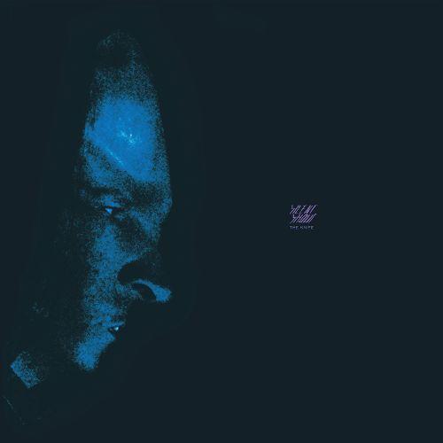 Silent Shout [Maxi Single] [CD]