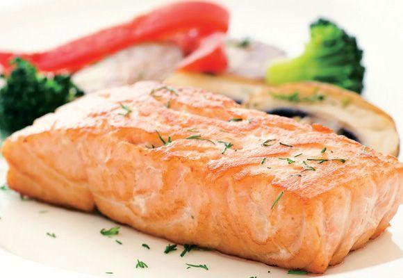 receita-light-com-salmão
