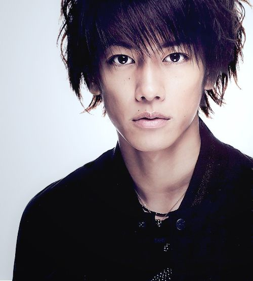 17 Best Images About ♡ Sato Takeru ♡ On Pinterest