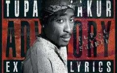Tupac Shakur Quotes Thug Life