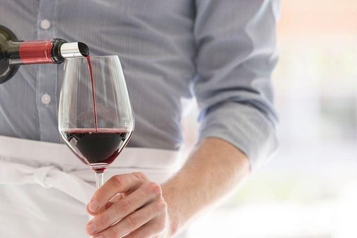 Verdades a medias del mundo del vino