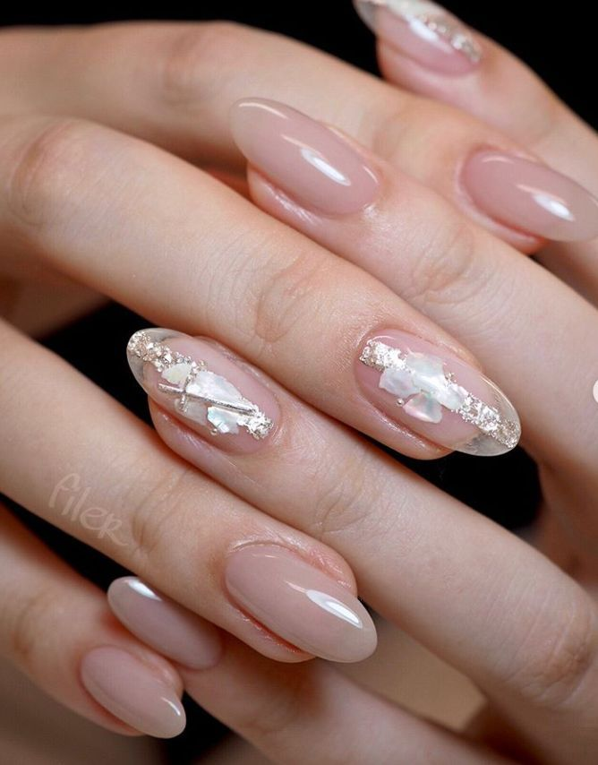 24 süße rosa kurze Nägel Design mit Druck für Valentinstag – Seite 4 von 5 …