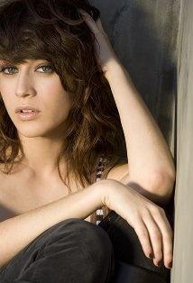 Порно актриса eliana stevenson
