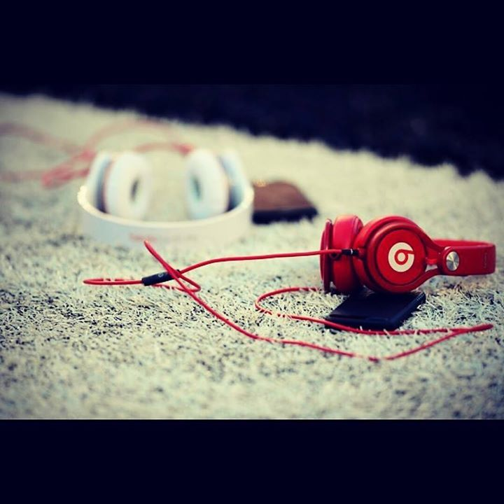 Its time to hit the gym with some loud music!! Put ur own music and work as a beast    #sporter #sportercom #sportercom_number_1 #sports #gym #train #workout #muscles #beast_mode #music #motivation #results #UAE #KSA #BAHRAIN #KUWAIT #OMAN #QATAR #WORLDWIDE #GCC_countries