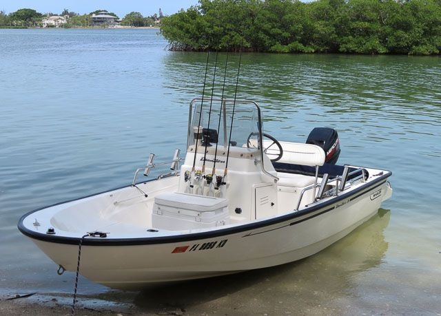 Best Images About Boat On Pinterest - Blue fin boat decalsblue fin sportsman need some advice pageiboats