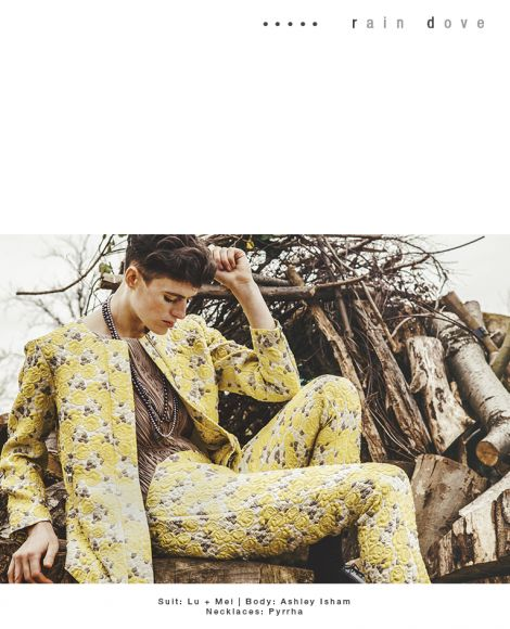 edit 11 #yellow