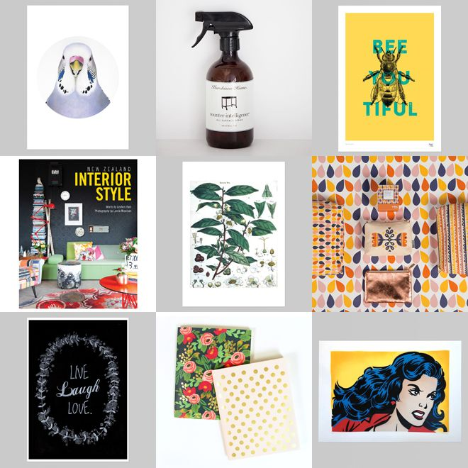 Mothers-Day-Art-Print-Gift-Guide See: http://nzartprints.co.nz/category/nz-designer-gift-guides/page/2/