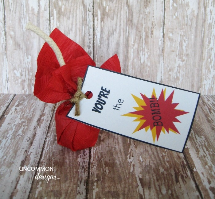 Cute Toddler Valentines Day Quotes: The Bomb, Valentines And Free Printable On Pinterest
