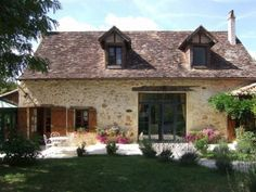 Gite Dordogne en Périgord Pourpre, à Issac, avec piscine, 26 km Bergerac