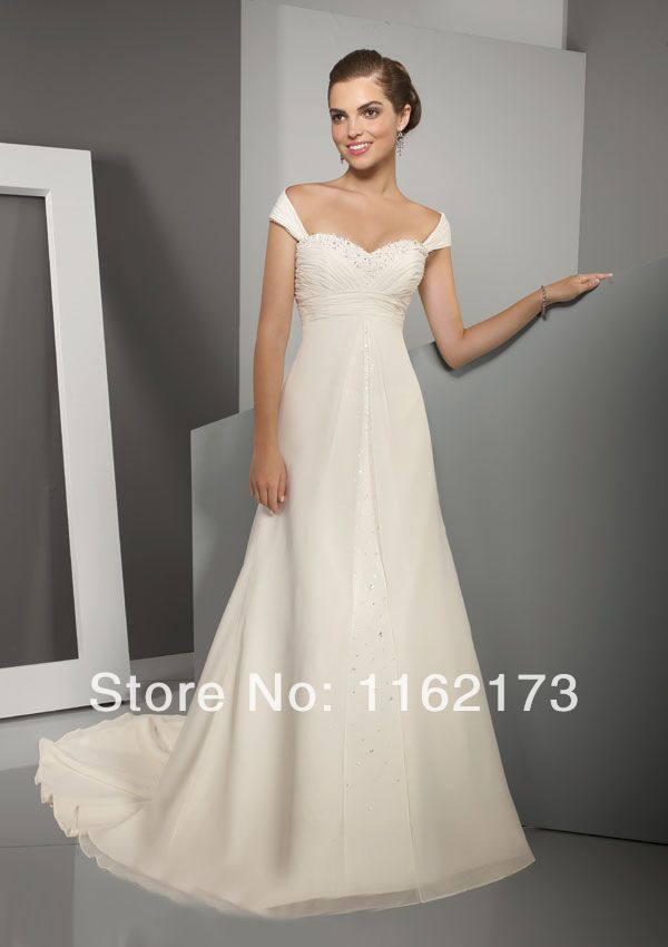 Cheap wedding dress flower girl, Buy Quality wedding dress with strap directly from China wedding dress from china Suppliers: Color Chart Note:Please be noted that this dress does not include the veil showing in the picture.