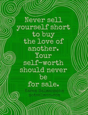 Don't do it!: Self Worth, Life, Inspiration, Sales, Selflove Reminder, Selfworth, Worth It, Ponder, Secret Quotes