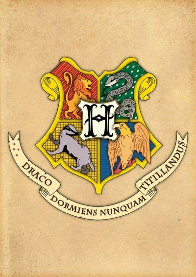 «Школа Волшебства». Сценарий Дня рождения мальчика 10 лет по мотивам книги «Гарри Поттер»