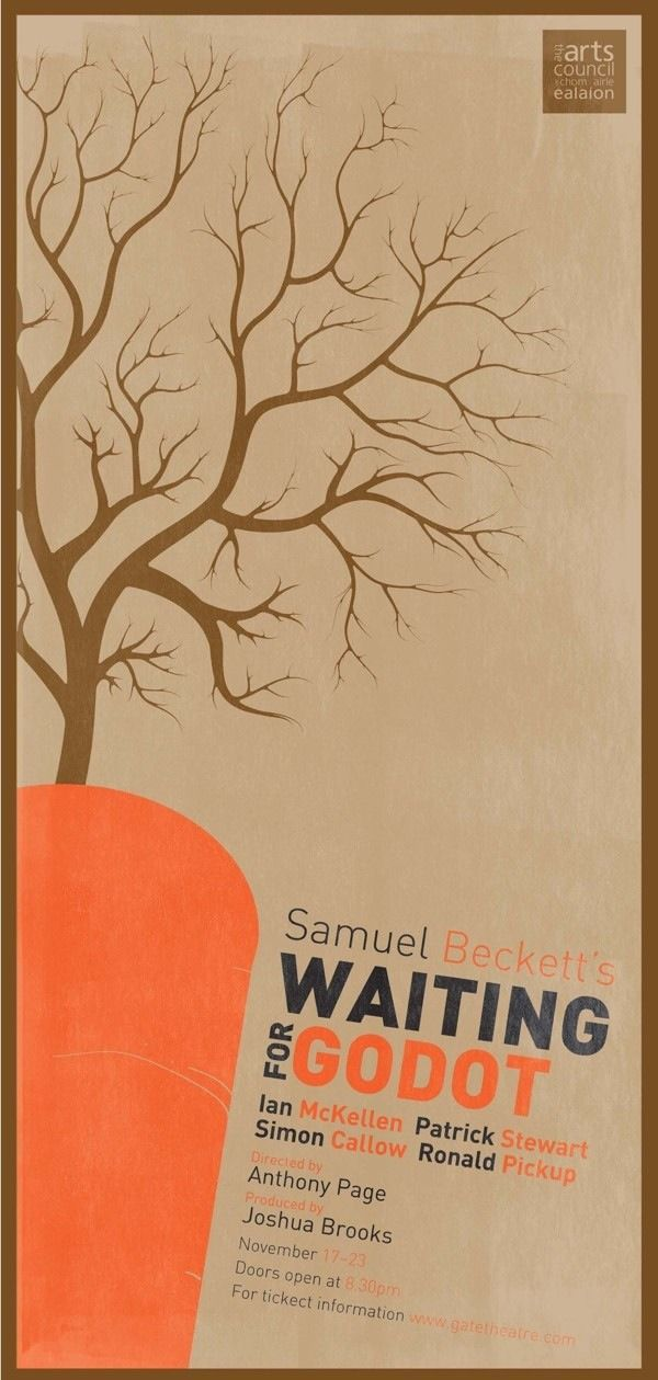 best waiting for godot images waiting religion  waiting for godot essay topics suggested essay topics and study questions for samuel beckett s waiting for godot perfect for students who have to write