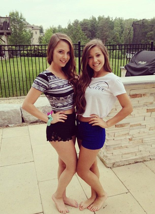 castile latino personals A latin personals site that provides latin personals and pictures of single latinos  for latino dating, romance, friendship and even marriage start browsing.