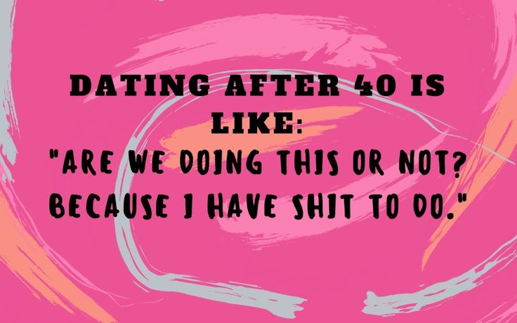 funny dating profiles quotes